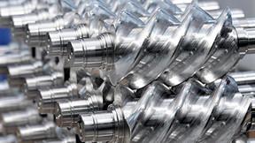TMC invests in retrofit compressor fleet