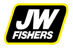 JW Fishers-Traced-logo.png
