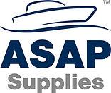 asap-logo.jpg