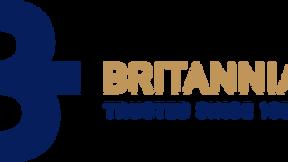 Britannia P&I Launches New Branding