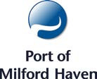 PORT OF MILFORD HAVEN RECOGNISED AS AN INVESTOR IN PEOPLE