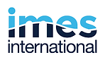 imes-international-logo-square-white_2x.