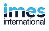 imes-international-logo-square-white_2x.