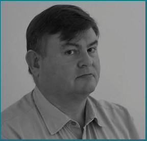 Winter & Co Marine Insurance Group (wcm) appoint Richard Ellis as its new Senior Underwriter