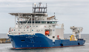DLM Develops Impressive Product Portfolio for the Cable Laying Industry