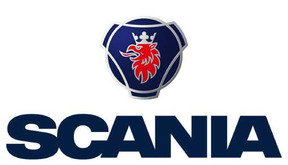Scania's UK Sustainability Officer Appointed to the Board of Zemo Partnership