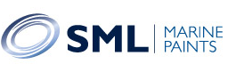 logo-sml-marine-paints.png