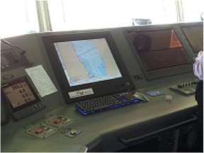TOTEM PLUS NAVIGATION AND AUTOMATION SYSTEMS TO BE OFFERED WITH NAVAL DOME CYBER PROTECTION