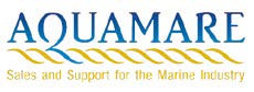 Aquamare Marine Limited – a decade of ambition, growth and engineering excellence