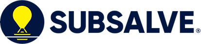 subsalve-logo-no-tag-horizontal-RGB-®@2x