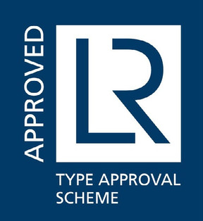 SOLASOLV® Is Lloyd's Type Approved for Another 5 Years