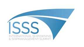 SMART SHIPPING TAKES CENTRE STAGE AT THE INTERNATIONAL SHIPOWNING AND SHIPMANAGEMENT SUMMIT