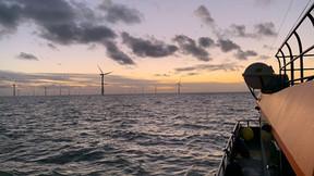 DLM Invests in Hire Fleet