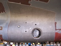 """Shipowners and shipbuilders looking to install exhaust gas scrubbers must not overlook protecting internal pipework with an effective coating."""