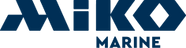 miko-marine-logo.png