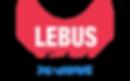Lebus Logo FINAL.PNG