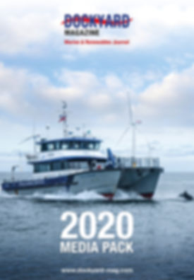 DY MEDIAPACK 2020-cover.jpg