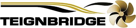 Teignbridge logo.png