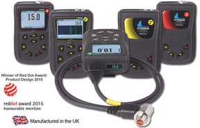 Reliable Ultrasonic Thickness Gauging for Extremely Corroded Metals
