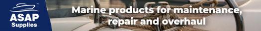 ASAP-Dockyard-Web-Banner.jpg