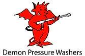 Demon Pressure Washers.jpg