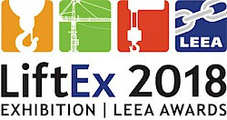 LIFTEX VISITOR AND LEEA AWARDS REGISTRATION IS OPEN