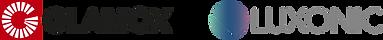 Glamox logo.png