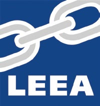 Finalists for the LEEA Awards 2019 Announced