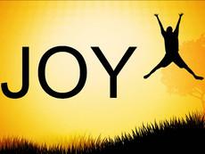 Breath of Joy, Energizing Pranayama