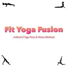 Fit Yoga Fusion