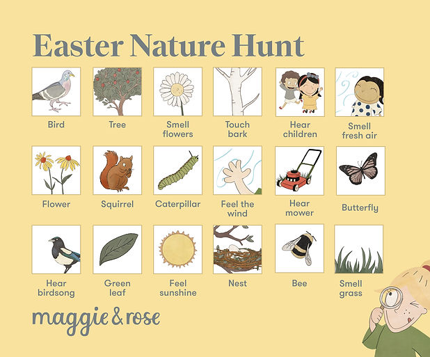 Easter Nature Hunt Facebook.jpg
