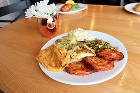 Nashville food, nashville restaurant, nashville brunch