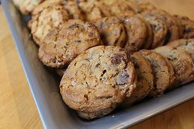 Nashvile bakery