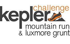 Kepler-Challenge-Logo1.jpg