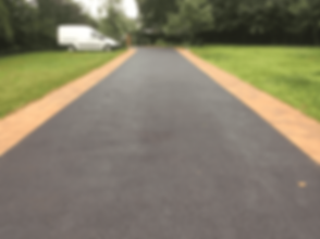Midland Landscapes & Swift Contractors - Kenilworth Driveways