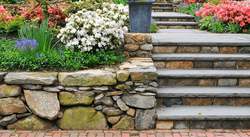 Midland Landscapes & Swift Contractors - Warwick Landscaping