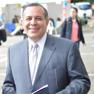 Gilmer Yovanni Castro Nieto.png