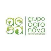 grupo agro nova-01.jpg