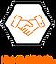 logo fairness in handel.png