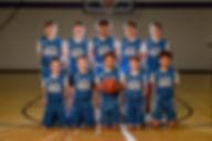 7th Grade Royals.jpg