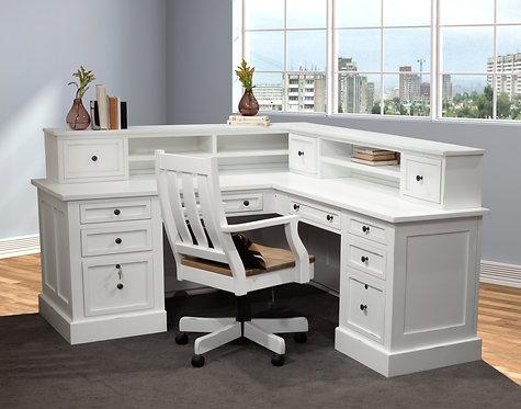 Carlsbad Desk