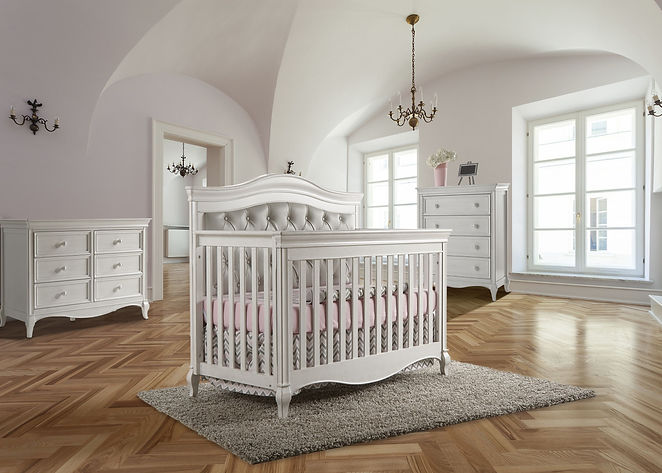 diamante crib gray panel.jpeg