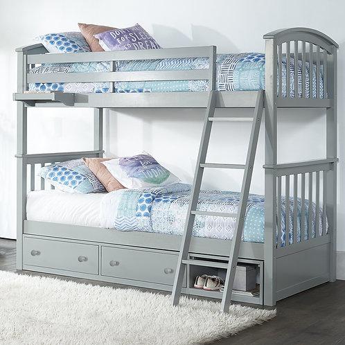 Sidney Bunk Bed