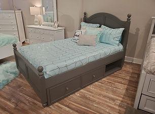 Payton Full Bed.jpg