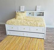 Coastline Sideways Bed.jpg