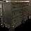 Thumbnail: Summerlin 6 Drawer Dresser