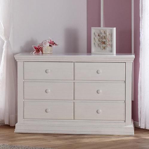 Ragusa Dresser