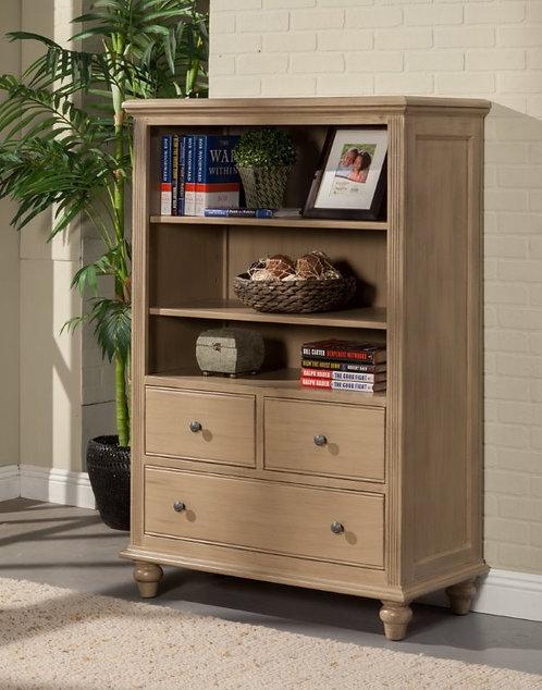 Clairemont Bookcase