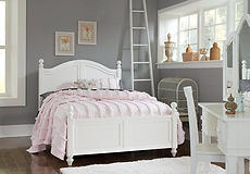 Payton Arch Bed.jpg