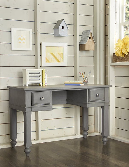 Lake House Writing Desk